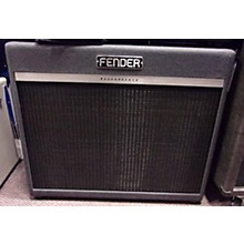 Fender Bassbreaker BB-212 Guitar Cabinet