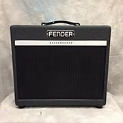 Fender Bassbreaker BB112 Bass Cabinet