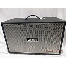 Quilter Labs Bassliner 2x10 Bass Cabinet