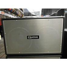 Quilter Labs Bassliner 2x10c Bass Cabinet