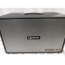 Quilter Labs Bassliner Bass Cabinet