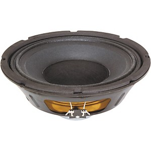 Eminence Basslite S2010 10 inch 150 Watt Bass Speaker by Eminence