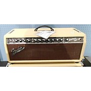 Fender Bassman 100T 100W Tube Bass Amp Head