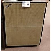 Fender Bassman 135 Bass Cabinet
