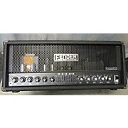 Fender Bassman 300 Tube Bass Amp Head