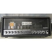 Fender Bassman 300 Tube Bass Amp Head