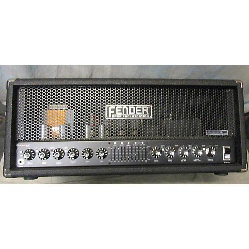 Fender Bassman 300 : used fender bassman 300 tube bass amp head guitar center ~ Russianpoet.info Haus und Dekorationen