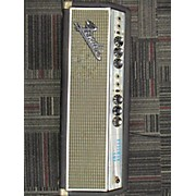 Fender Bassman 500 500W Guitar Amp Head
