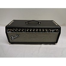 Fender Bassman 500 Tube Bass Amp Head
