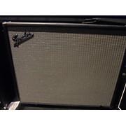 Fender Bassman Neo 1x15 Bass Cabinet