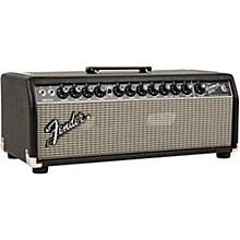 Fender Bassman Pro 500W Hybrid Bass Head Level 1