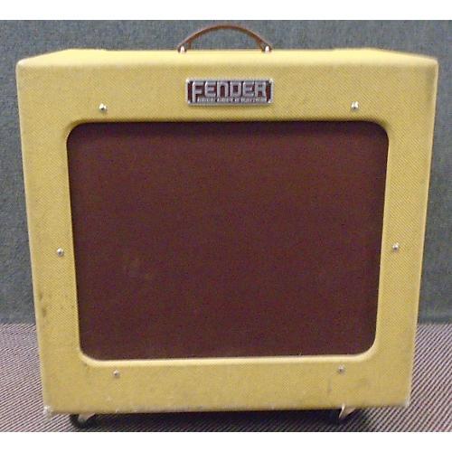 Fender Bassman TV DUO TEN Bass Combo Amp