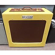 Fender Bassman TV Panel 1x15 Tube Bass Combo Amp