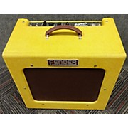 Fender Bassman TV Ten 150W 1x10 Tube Bass Combo Amp