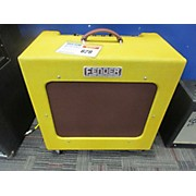 Fender Bassman TV Twelve 150W 1x12 Bass Combo Amp