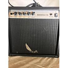 Dean Bassola 10 Guitar Combo Amp