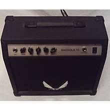 Dean Bassola 10W Bass Amp Bass Combo Amp