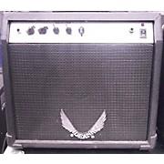 Dean Bassola Guitar Combo Amp