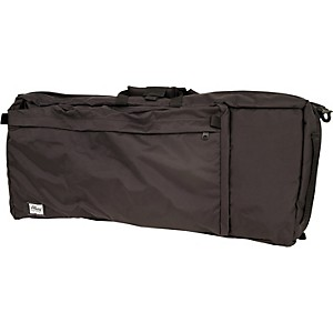Altieri Bassoon Cases and Covers by Altieri