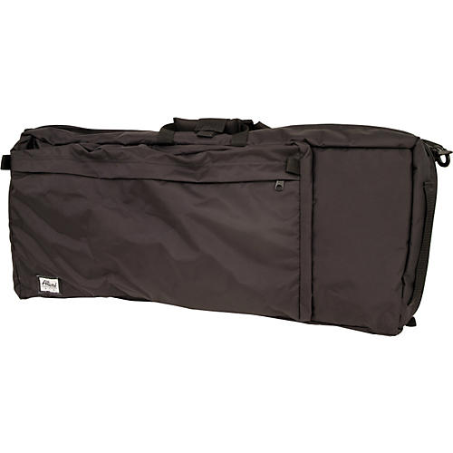 Altieri Bassoon Cases and Covers-thumbnail