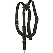 BG Bassoon Harness
