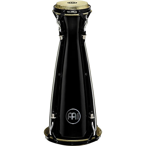 Meinl Bata Black 5.75 In x 8.75 In