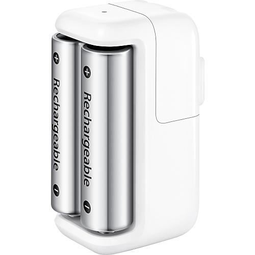 Apple Battery Charger - 2xAA