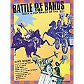 Hal Leonard Battle of the Bands Piano, Vocal, Guitar Songbook-thumbnail