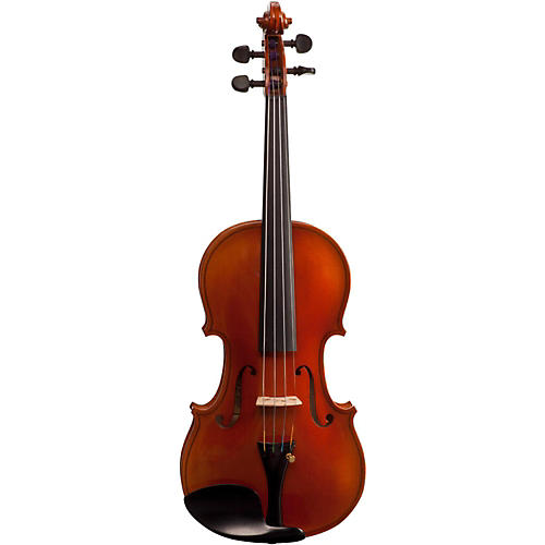 Bellafina Bavarian Series Viola Outfit 15.5 in.