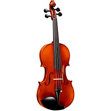 Bellafina Bavarian Series Violin Outfit Level 1 4/4 Size