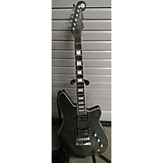 Reverend Bayonet Solid Body Electric Guitar
