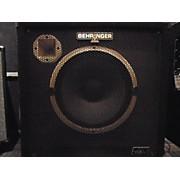 Behringer Bb 115 Bass Cabinet