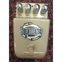 Marshall Bb-2 Bluesbreaker II Effect Pedal