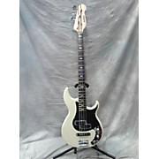Yamaha Bb 424x Electric Bass Guitar