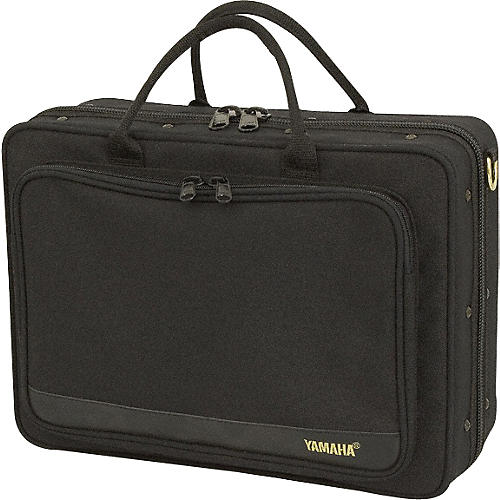 Yamaha Bb Clarinet Carry All Case-thumbnail