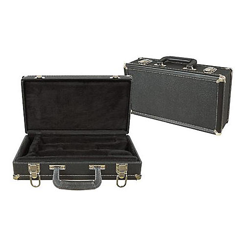 Giardinelli Bb Clarinet Case-thumbnail