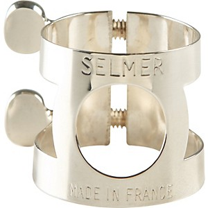 Selmer Paris Bb Clarinet Ligature by Selmer Paris
