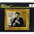 Olivieri Bb Clarinet Reeds thumbnail