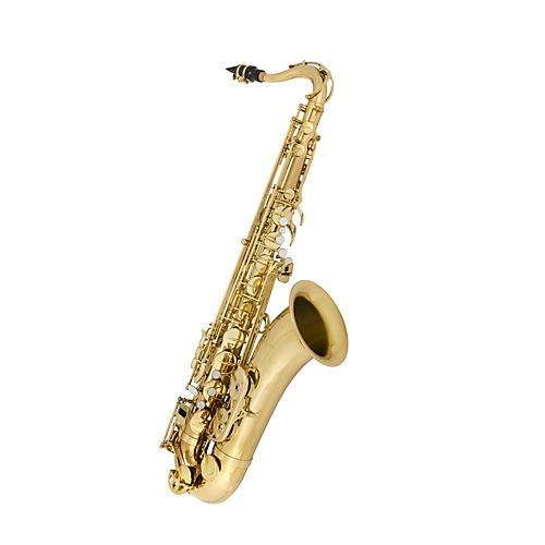 Antigua Winds Bb Tenor Saxophone Lacquer