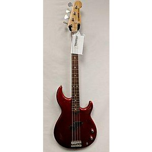 Pre-owned Yamaha Bb300 Electric Bass Guitar
