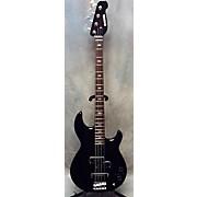 Yamaha Bb414 Electric Bass Guitar
