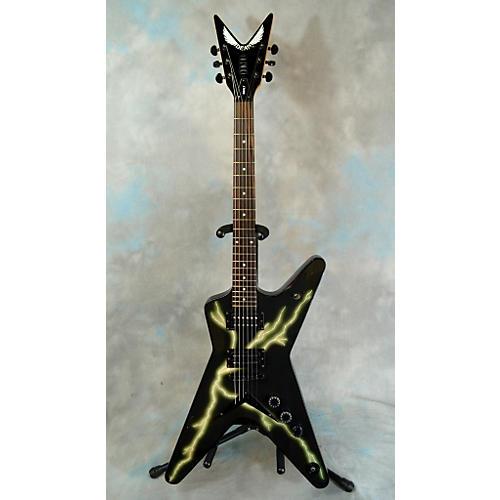 Dean Bbolt Solid Body Electric Guitar-thumbnail