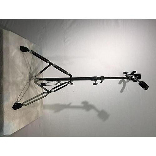 Pearl Bc-830 Cymbal Stand-thumbnail