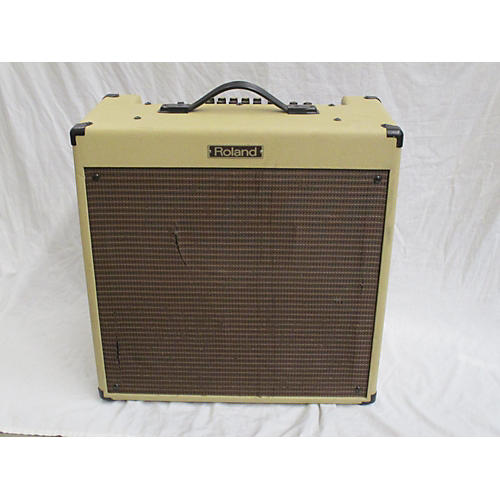 Roland Bc60 Guitar Combo Amp