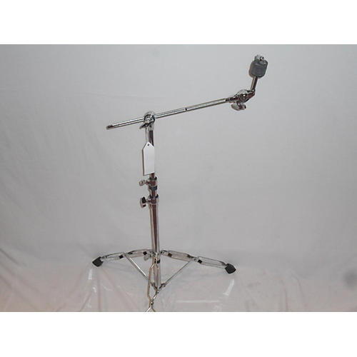 used pearl bc830 cymbal stand guitar center. Black Bedroom Furniture Sets. Home Design Ideas