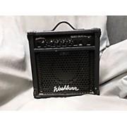 Washburn Bd12 Guitar Combo Amp
