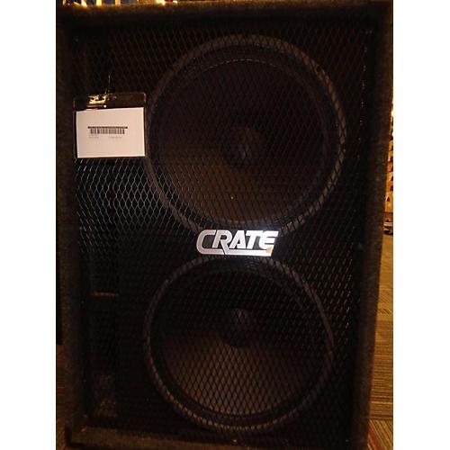 Crate Be-215 Unpowered Speaker