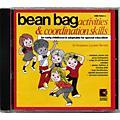 Kimbo Bean Bag Activities  Thumbnail