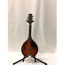 Morgan Monroe Bean Blossom RT-M1 Mandolin