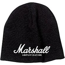 Marshall Beanie